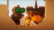 """""""LEGO Przygoda 2"""" [trailer]"""