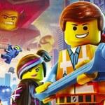 LEGO Przygoda gra wideo w planie wydawniczym firmy Cenega