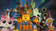 """""""LEGO Przygoda"""" na Blu-ray 3D, Blu-ray i DVD"""