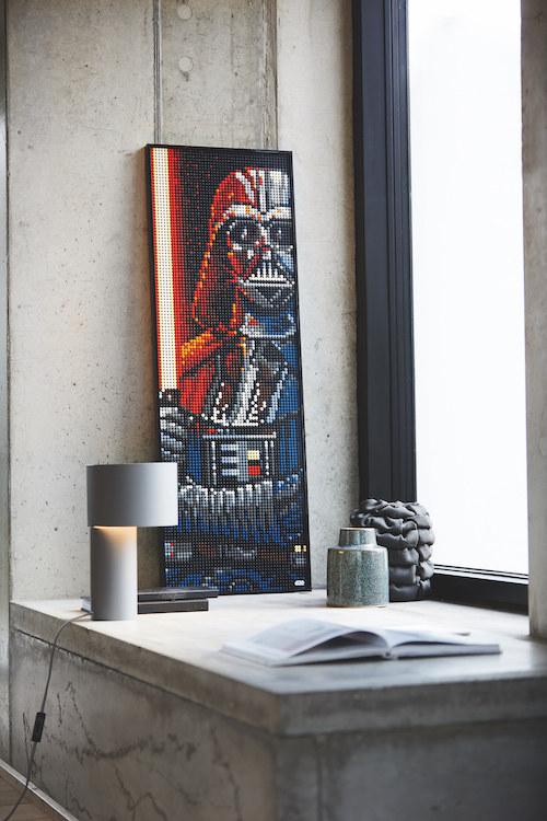 LEGO Star Wars The Sith /materiały prasowe