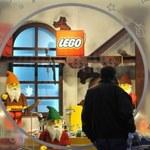 LEGO zawita do uniwersum Tolkiena?