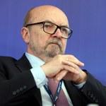 Legutko ostro o PO: Nazistowskie praktyki w kampanii