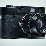 Leica M-A - analogowy dalmierz we współczesnym wydaniu