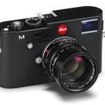 Leica: Nowe wersje kultowych aparatów