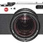 Leica: Powrót do korzeni?