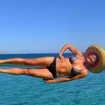 Leisure Diving - hit tegorocznych wakacji w Polsce?