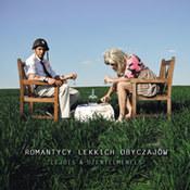 Romantycy Lekkich Obyczajów: -Lejdis & Dżentelmens