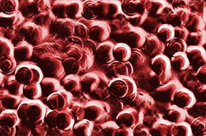 Lek na raka skóry w aptekach jeszcze w tym roku?