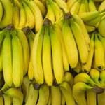 Lek na wirusa HIV ukryty w bananach