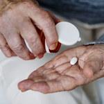 Lek przeciwcukrzycowy łagodzi skutki COVID-19