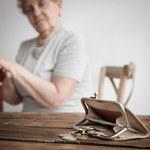 Lęk przed niską emeryturą skłania do uczestnictwa w PPK