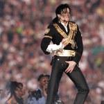 Lekarz: Michael Jackson był uzależniony już w 1993 r.
