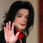 Lekarz Michaela Jacksona walczy o pieniądze