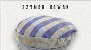 Lekarz z Auschwitz, Szymon Nowak