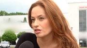 """""""Lekarze"""": Aktorskie plany Magdaleny Różczki na jesień"""