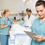 Lekarze chcą utworzenia zawodu asystenta lekarza