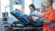"""""""Lekarze na start"""": Przed nimi pierwsze diagnozy"""