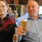 Lekarze: Siergiej Skripal już nie jest w stanie krytycznym