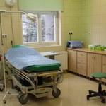 Lekarze wycięli pacjentce zdrowe organy. Prokuratura umorzyła śledztwo