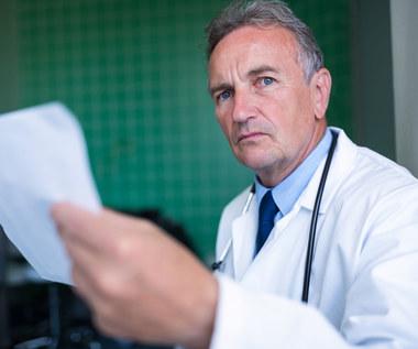 Lekarze z zagranicy będą pracować w Polsce