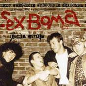 Sexbomba: -Lekcja historii
