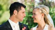 Lekcja stylu dla par