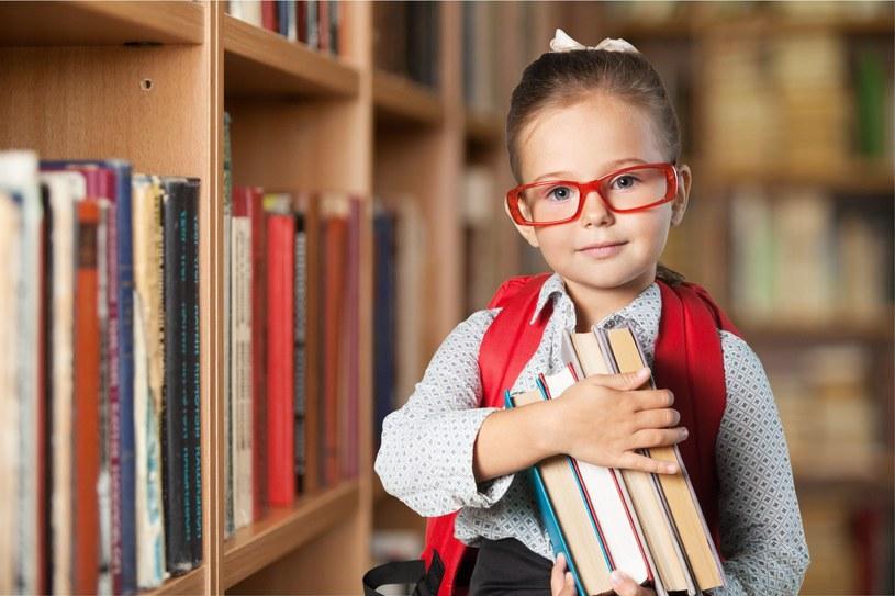 """""""Lekcje z klasą"""" pomogą nauczycielowi kształtować kompetencje społeczne oraz obywatelskie uczniów /123RF/PICSEL"""