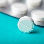 Leki dziadków zagrażają wnukom