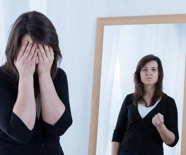 Lęki i fobie dotyczące wyglądu
