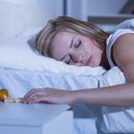 Leki przeciwbólowe i ich działanie