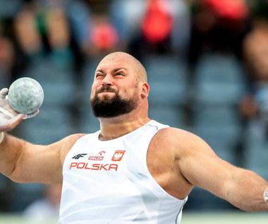 Lekkoatletyczne DME. Polska prowadzi po 22 konkurencjach. Dyskwalifikacja francuskiej sztafety