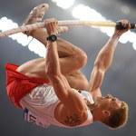 Lekkoatletyczne HME. Chmara: Liczymy na sukces organizacyjny i sportowy