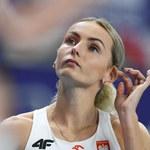 Lekkoatletyczne HME. Justyna Święty-Ersetic w półfinale biegu na 400 m