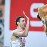 Lekkoatletyczne HME. Patryk Dobek wygrał, Mateusz Borkowski drugi na 800 m