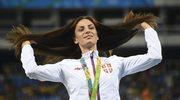 Lekkoatletyczne HME: Serbowie wypełnią halę w Belgradzie