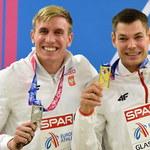 Lekkoatletyczne HME. Tomasz Majewski: Łatwe medale się skończyły, bo jest rok do igrzysk