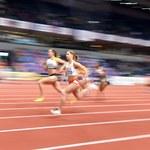 Lekkoatletyczne HME. W Toruniu wystąpi rekordowa liczba sportowców