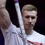 Lekkoatletyczne HMŚ: Piotr Lisek zdobył brązowy medal w skoku o tyczce!