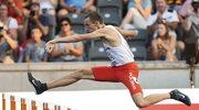 Lekkoatletyczne ME: Dobek w finale 400 m przez płotki! Swoboda i Kopeć odpadli w półfinałach 100 m