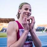 Lekkoatletyczne MME. Cztery medale Polaków w piątek