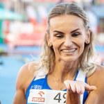 Lekkoatletyczne MP. Święty-Ersetic i Zalewski najszybsi na 400 m