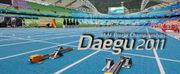 Tylko jeden medal zdobyła reprezentacja Polski podczas lekkoatletycznych mistrzostw świata w Korei.