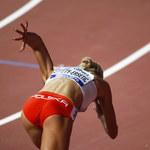 Lekkoatletyczne MŚ: Dwie Polki w finale biegu na 400 metrów