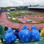 Lekkoatletyczne MŚ. Impreza w Eugene przesunięta o rok