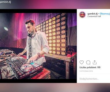 """Lekkoatletyczne MŚ. Maciej """"DJ Gambit"""" Turowski: Protokół IAAF przewiduje tylko jedną zwrotkę hymnu. Wideo"""