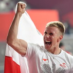 Lekkoatletyczne MŚ. Majewski: Najlepszych pierdoły nie rozpraszają
