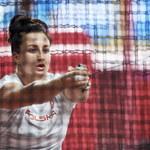 Lekkoatletyczne MŚ. Malwina Kopron odpadła w kwalifikacjach
