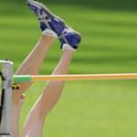 Lekkoatletyczne MŚ U-18: Srebrny medal Martyny Lewandowskiej w skoku wzwyż