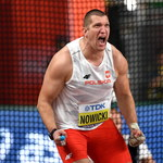 Lekkoatletyczne MŚ: Wojciech Nowicki, po odwołaniu, zdobył jednak brąz