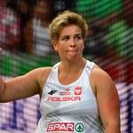 Lekkoatletyka. Anita Włodarczyk spakowana i czeka na wylot do Kataru